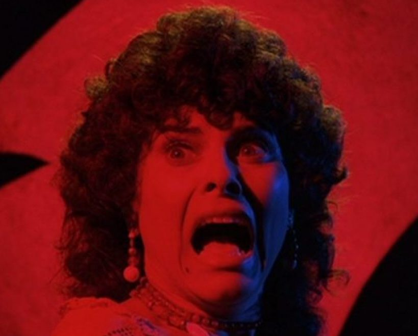 Adrienne Barbeau e1554304919118 1280x720 1 e1605276037657 15 Stephen King Films Better Than The Books They Were Based On, And 15 That Were Worse