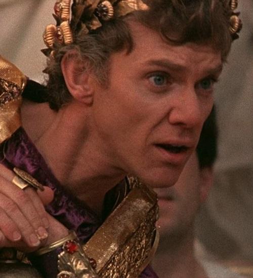 Caligula 2 20 Films So Shocking They Made Audiences Flee The Cinema