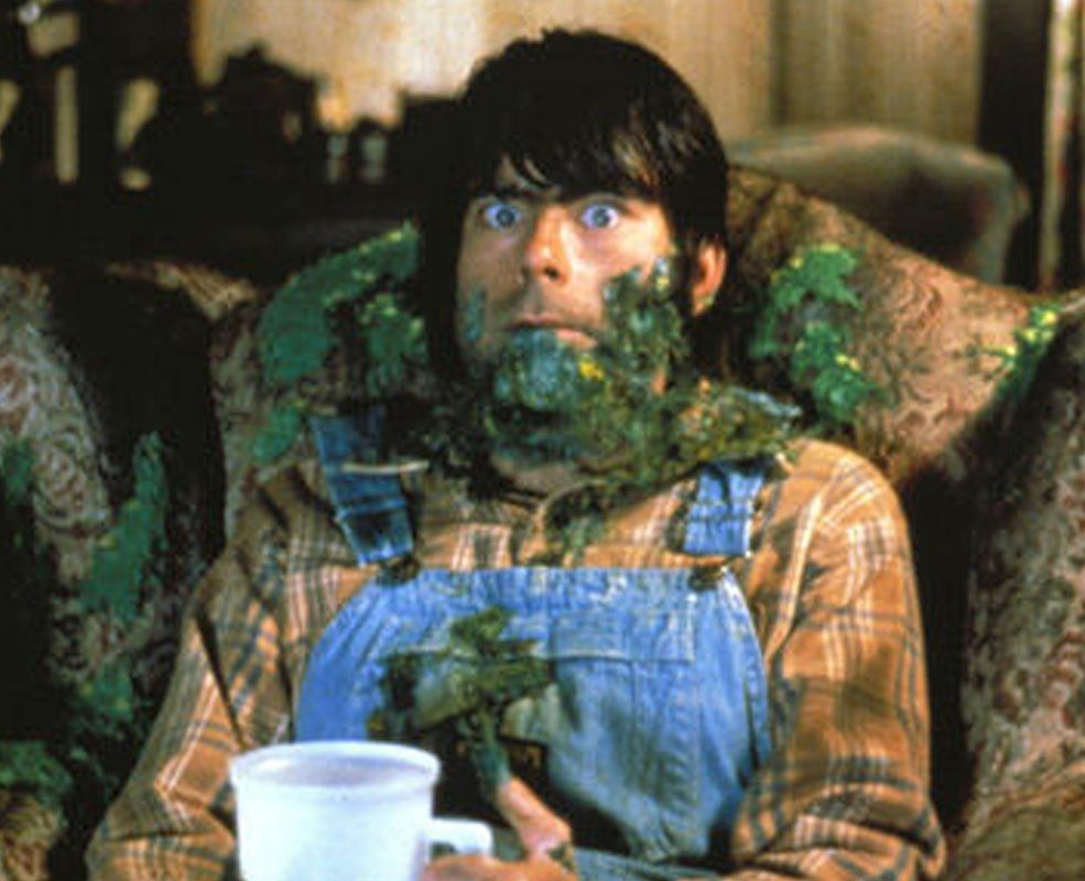 Creepshow e1605275966562 15 Stephen King Films Better Than The Books They Were Based On, And 15 That Were Worse