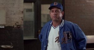 DgoUvTHUcAAzKf0 10 Things You Probably Didn't Know About 1988's Bull Durham