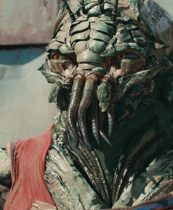 District 9 e1584606324453 The 20 Best CGI Movie Monsters Ever