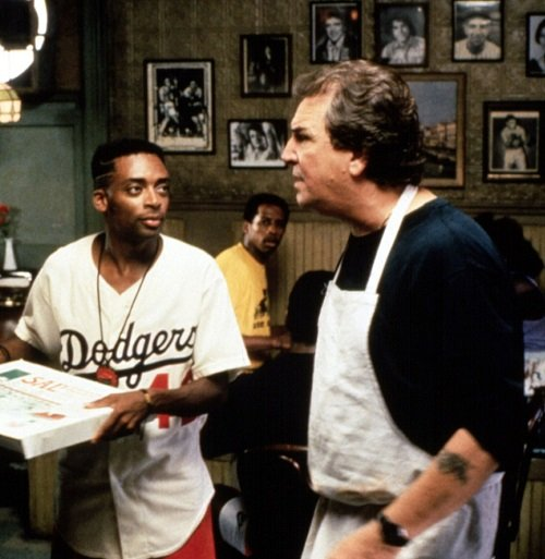 Do the Right Thing 20 Things You Might Not Have Realised About Spike Lee's Do The Right Thing