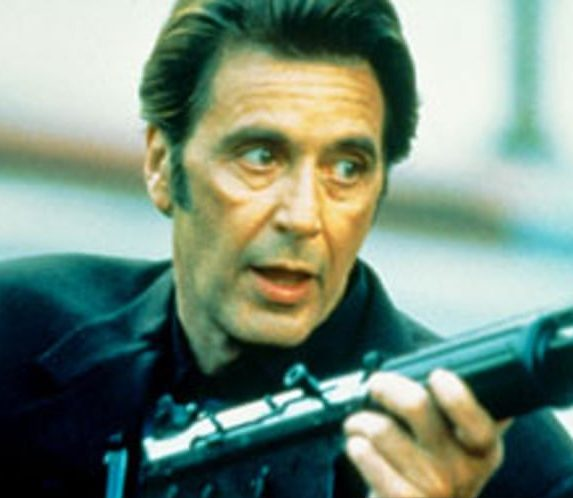 Heat 1995 006 e1616424605423 20 Things You Didn't Know About The 1995 Film Heat