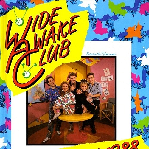 INTRO2 Remember Wide Awake Club? Here's What The Presenters Look Like Now!
