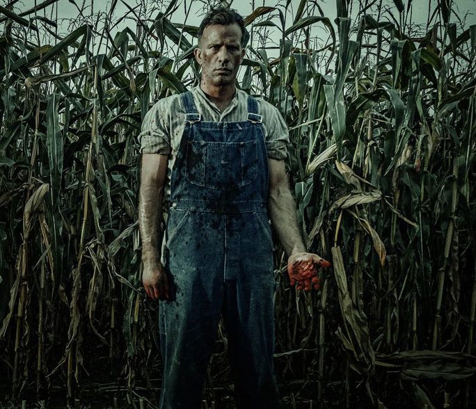 Im out of ideas its 1922 e1605267467642 15 Stephen King Films Better Than The Books They Were Based On, And 15 That Were Worse