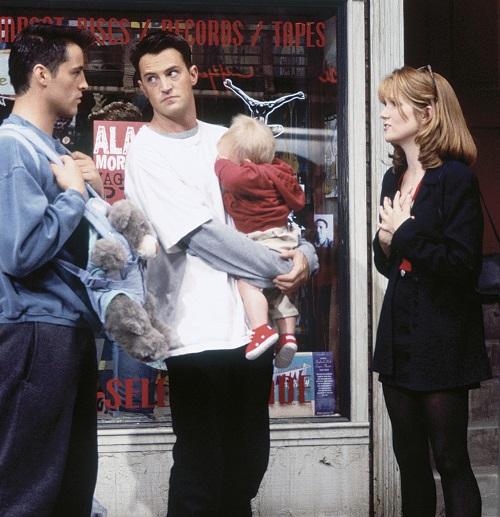 20 Of The Weirdest TV Crossovers Ever