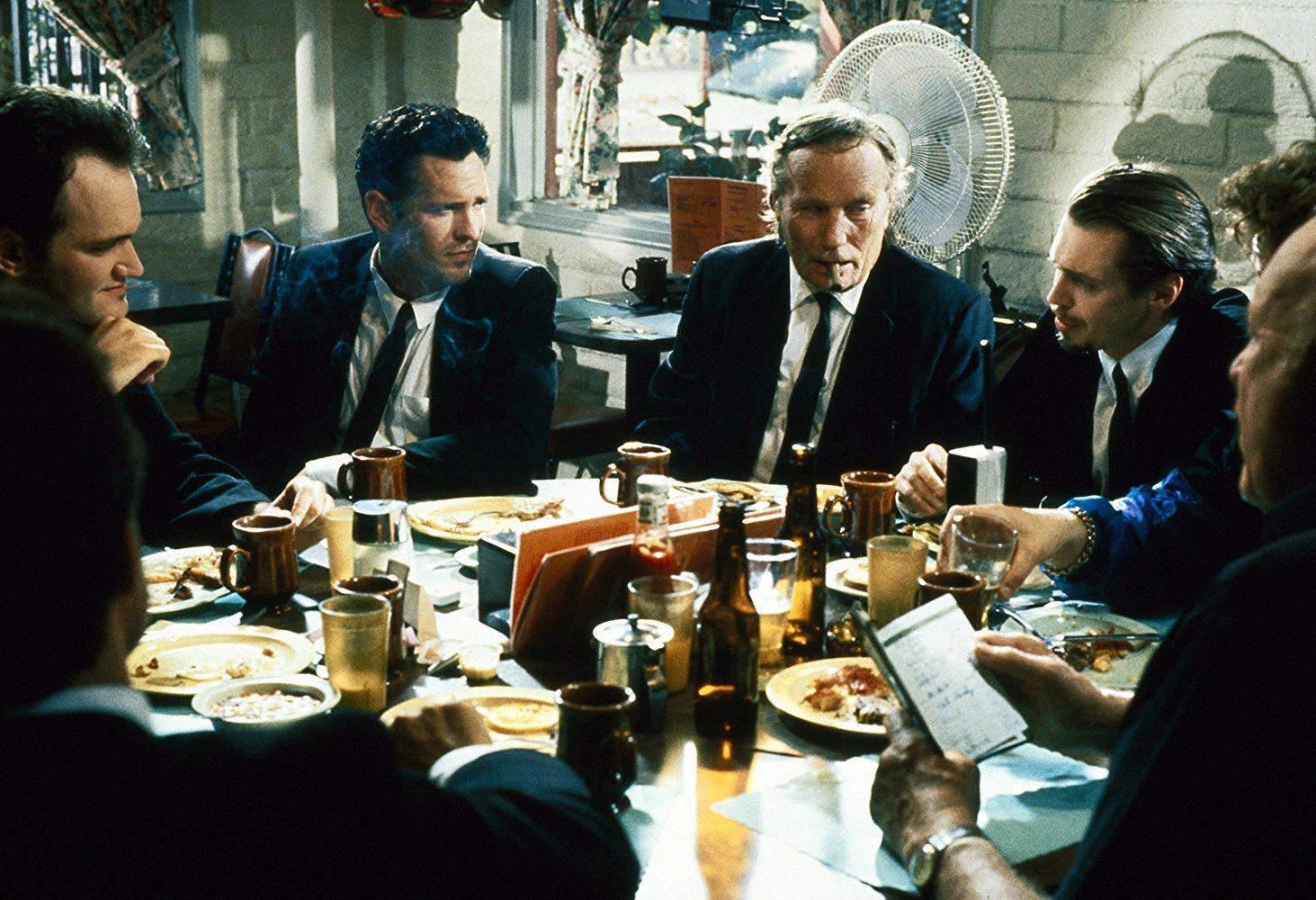MV5BODU3MDYwMTMyMF5BMl5BanBnXkFtZTgwMzg3OTEwMjE@. V1 SY1000 CR0014631000 AL 20 Things You Didn't Know About The 1995 Film Heat