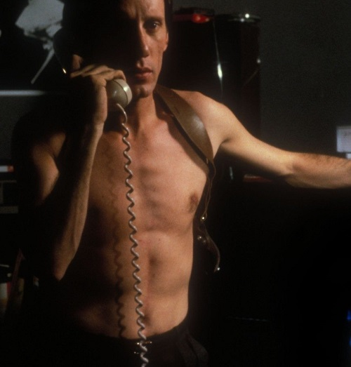 MakeMyDay Videodrome 02 1 1600x900 c default 20 Films That Accurately Predicted The Future