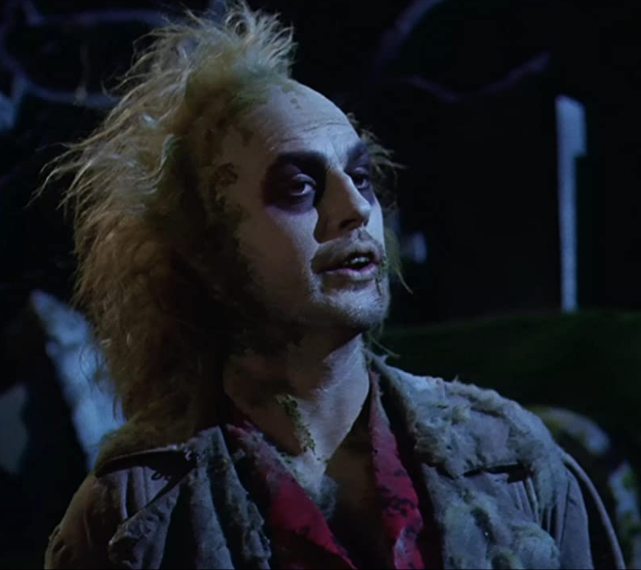 Screen Shot 2021 03 23 at 8.10.24 am e1616487060546 10 Dark, Gothic Facts About The Brilliant Film Director Tim Burton