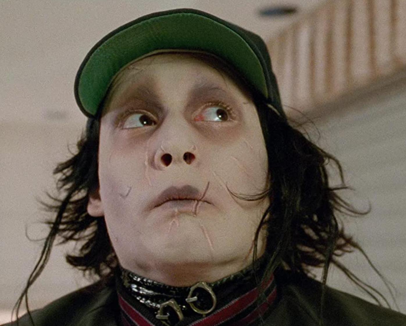 Screen Shot 2021 03 23 at 8.17.10 am e1616487472338 10 Dark, Gothic Facts About The Brilliant Film Director Tim Burton
