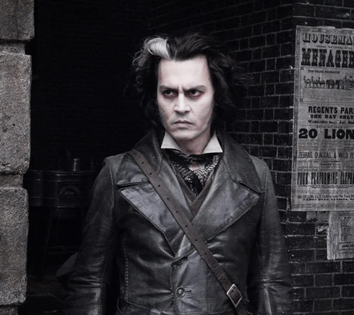 Screen Shot 2021 03 23 at 8.25.52 am e1616488066806 10 Dark, Gothic Facts About The Brilliant Film Director Tim Burton