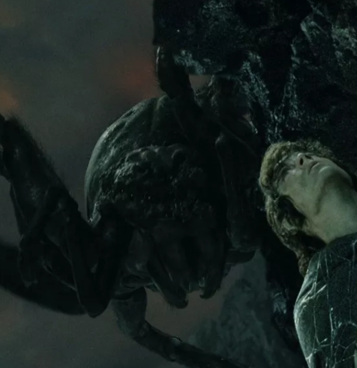 Screenshot 2020 03 19 at 08.39.18 1 e1584607325301 The 20 Best CGI Movie Monsters Ever