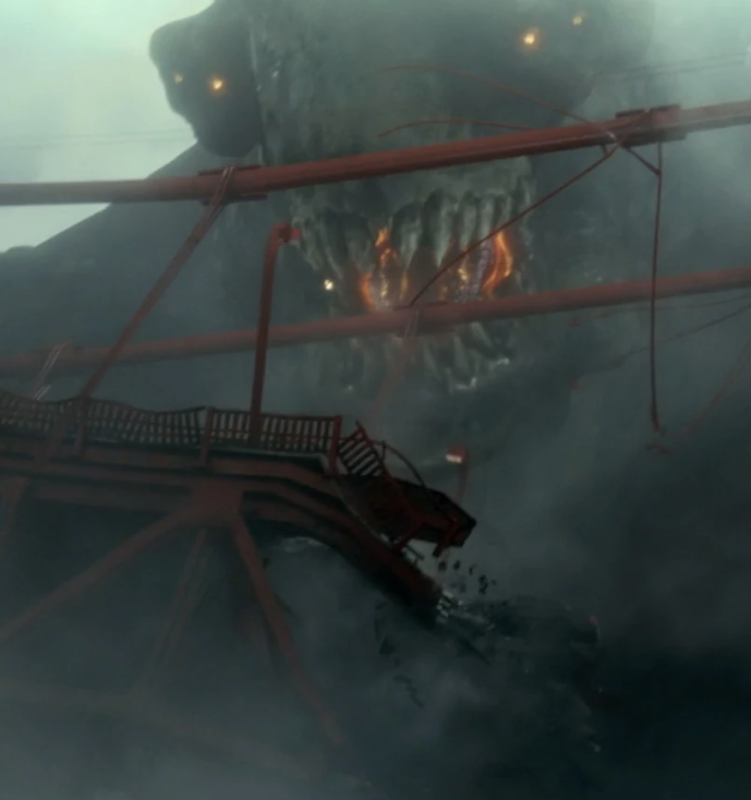 Screenshot 2020 03 19 at 09.10.52 The 20 Best CGI Movie Monsters Ever