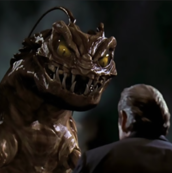 Screenshot 2020 03 19 at 14.56.03 The 20 Best CGI Movie Monsters Ever