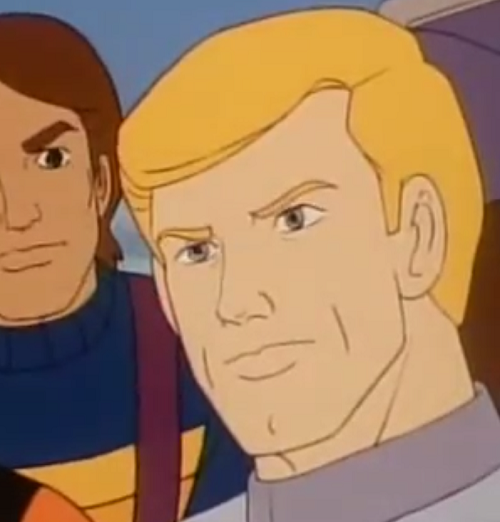 TLFcrop 20 Cartoons That Prove The 1980s Was The Greatest Decade