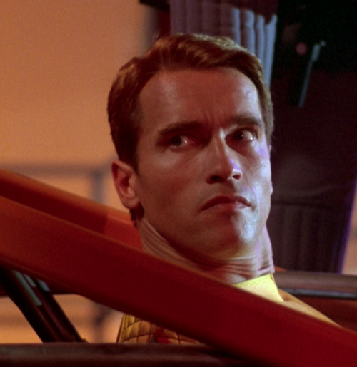 The Running Man 1024x576 1280x720 1 20 Films That Accurately Predicted The Future