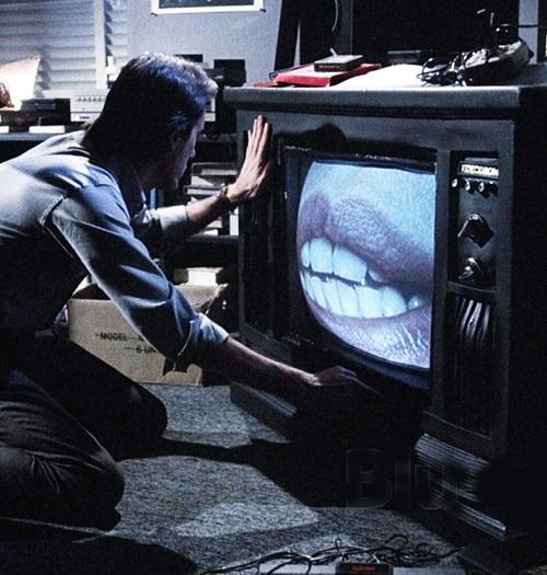 Videodrome DI 1 20 Films That Accurately Predicted The Future