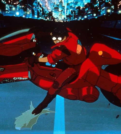 akira.0 20 Films That Accurately Predicted The Future