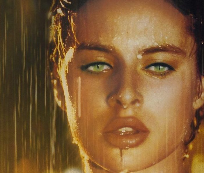 cat people 1982 e1597752876617 20 Of The Most Bizarre 80s Films