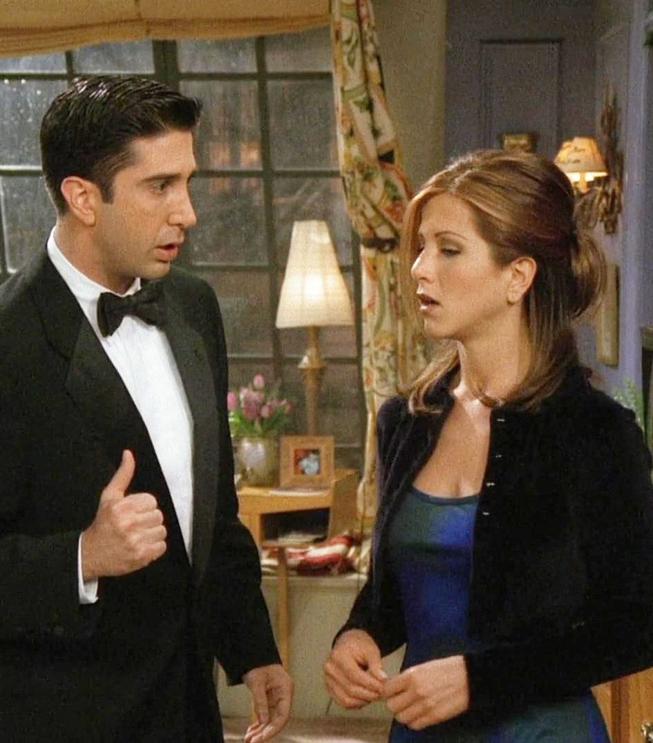 clueless 125 e1584027592694 There Was Originally A 7th Friend, And More You Never Knew About Friends