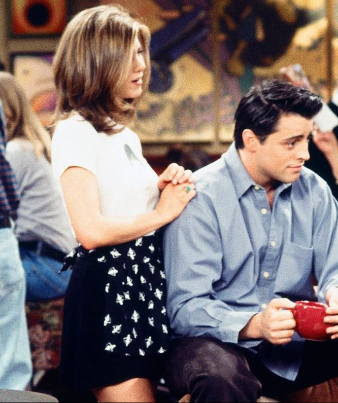clueless 132 e1584096645387 There Was Originally A 7th Friend, And More You Never Knew About Friends