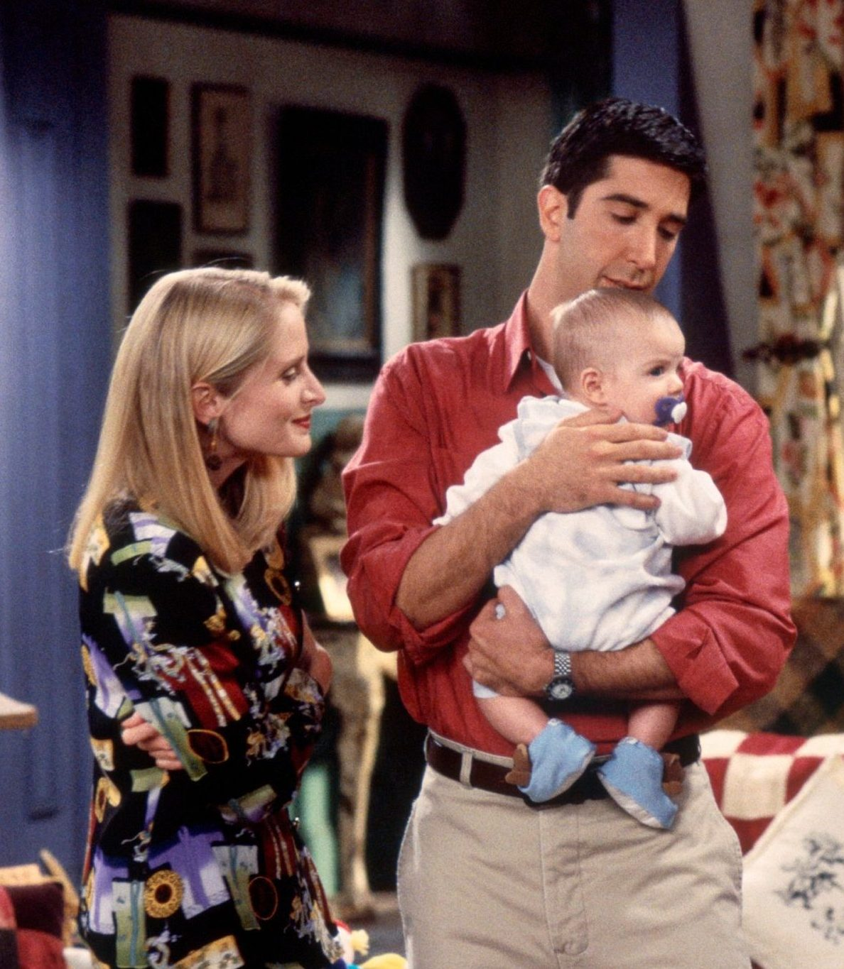 clueless 157 e1584103030401 There Was Originally A 7th Friend, And More You Never Knew About Friends