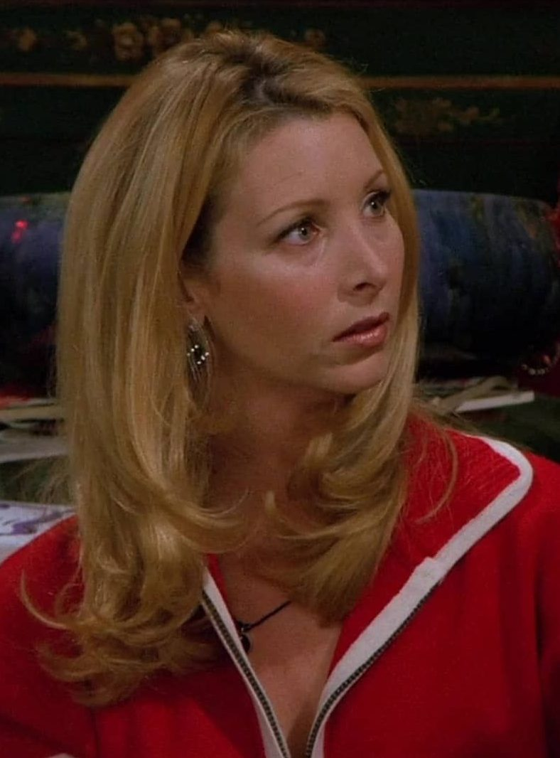 clueless 163 e1584103398320 There Was Originally A 7th Friend, And More You Never Knew About Friends