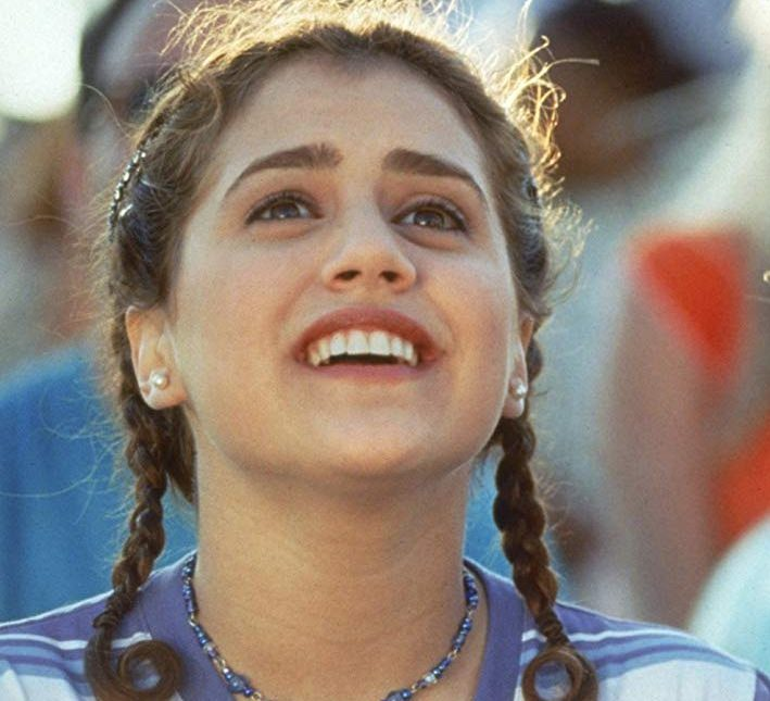 clueless 6 e1617031380165 20 Things You Probably Didn't Know About Clueless