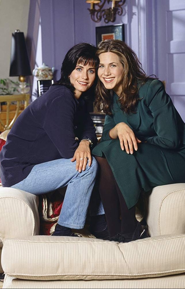 clueless 98 e1584019980578 There Was Originally A 7th Friend, And More You Never Knew About Friends