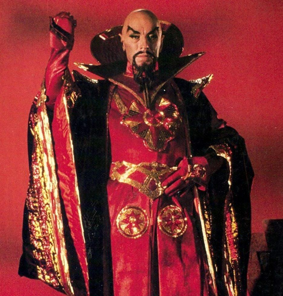d6ae35a7917c700f3e88bc664a110c4b e1583757699810 Flash Gordon And The Exorcist Actor Max Von Sydow Dies Aged 90