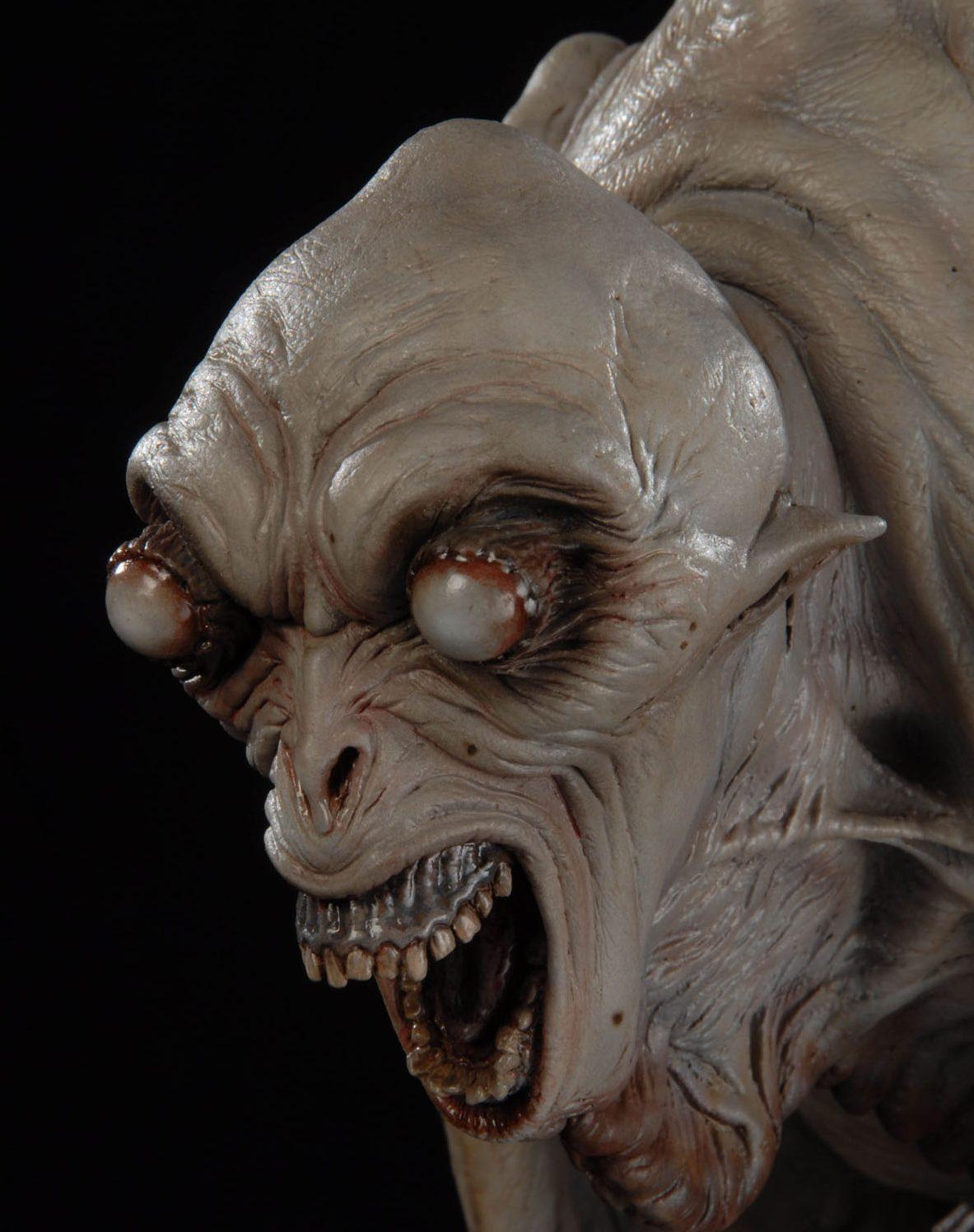 dbatd2 e1584536021926 The 20 Best CGI Movie Monsters Ever
