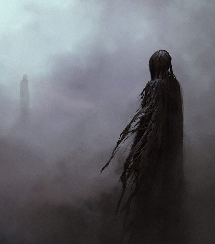 dementor3 e1584533876565 The 20 Best CGI Movie Monsters Ever