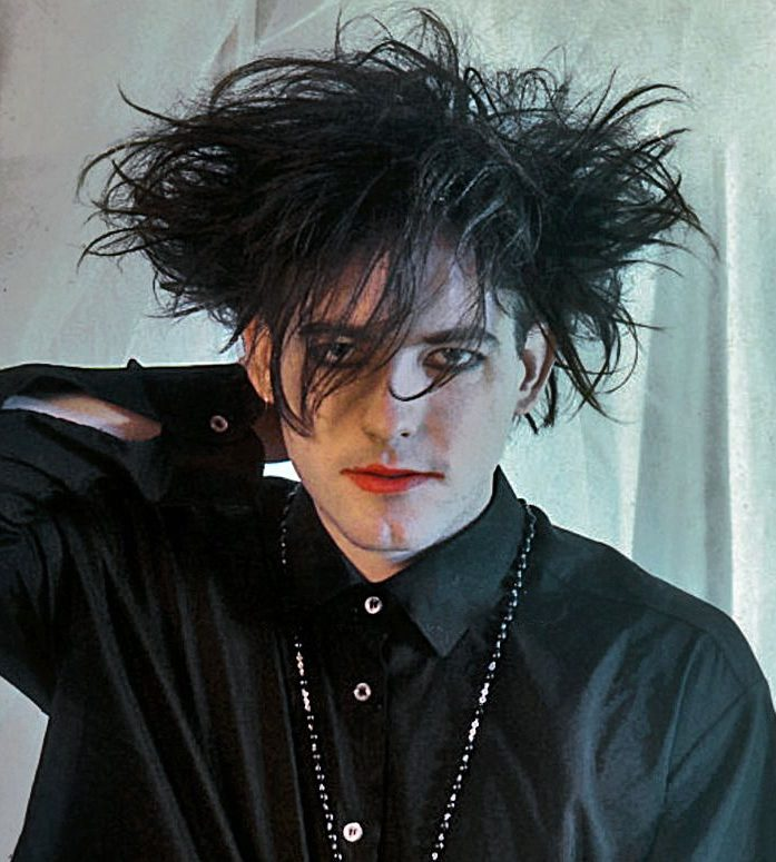 edward 28 e1583152242232 20 Things You Probably Didn't Know About Edward Scissorhands