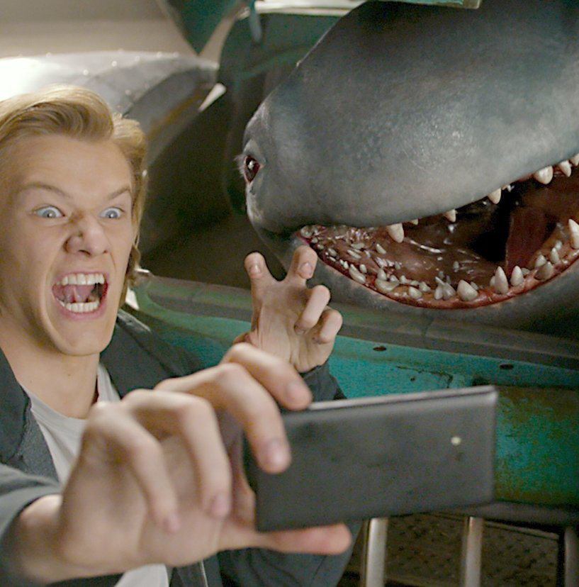 fe13monstertrucks 10 Movies You Didn't Know Were Outrageously Expensive To Make