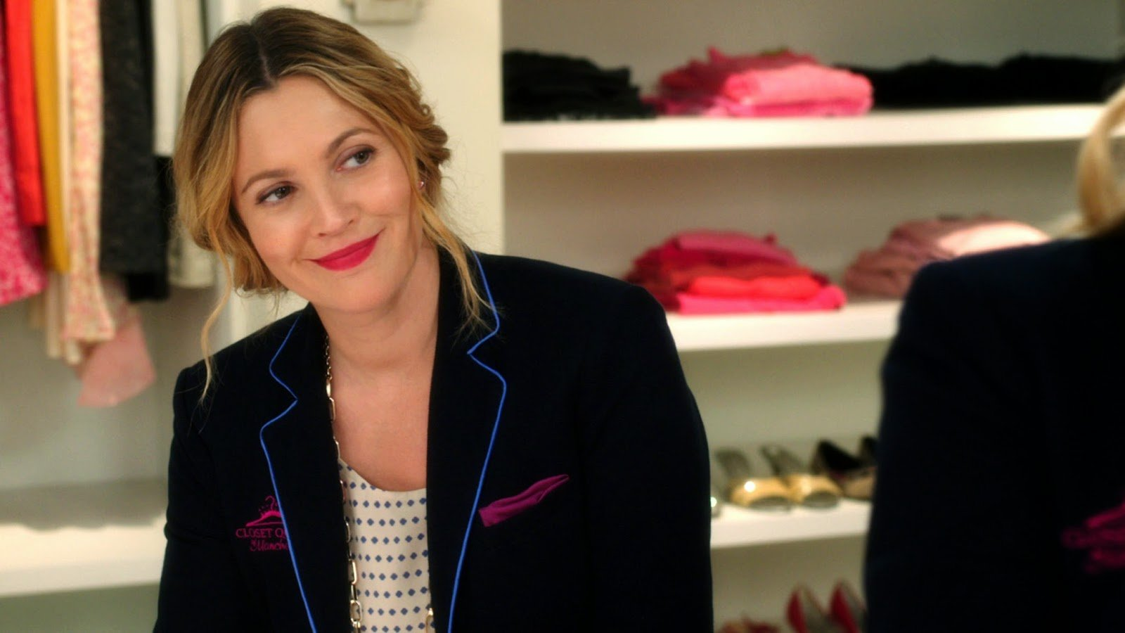 g11 30 Things You Might Not Have Realised About Drew Barrymore