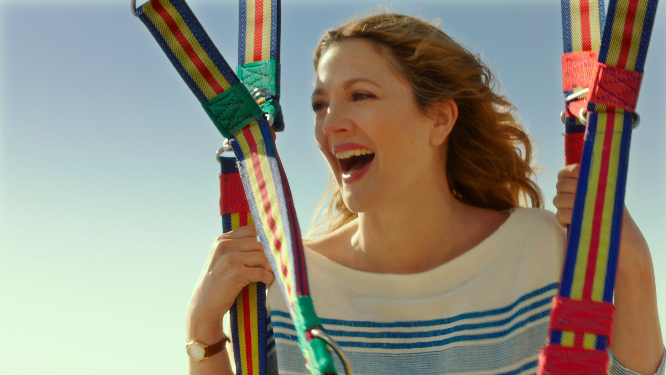 g8 30 Things You Might Not Have Realised About Drew Barrymore