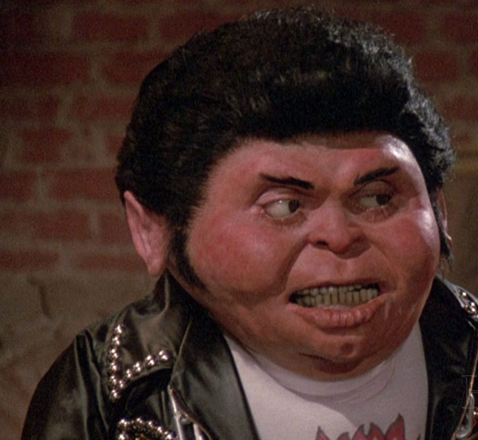 garbage pail kids 1 e1597754867913 20 Of The Most Bizarre 80s Films