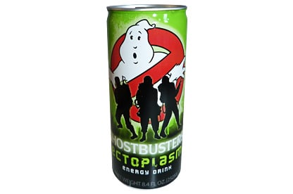 ghostbusters 2 1 The 20 Strangest Items Of Movie Merchandise You've Ever Seen
