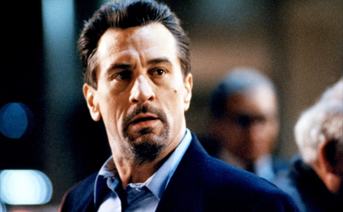 heat 1995 20 g 20 Things You Didn't Know About The 1995 Film Heat