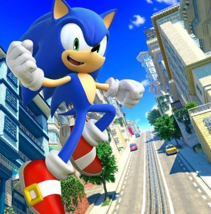 intro 1515512798 10 Things The Sonic Movie Gets Wrong About The Games - And 10 Things It Gets Right