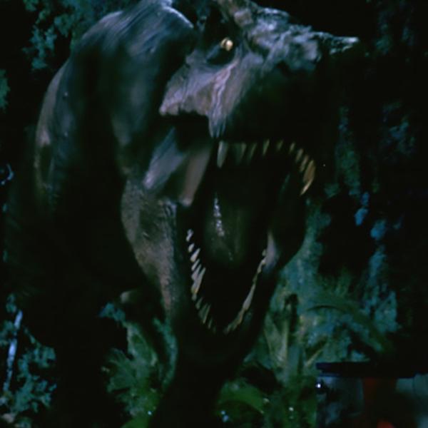 jurassicpark3 The 20 Best CGI Movie Monsters Ever