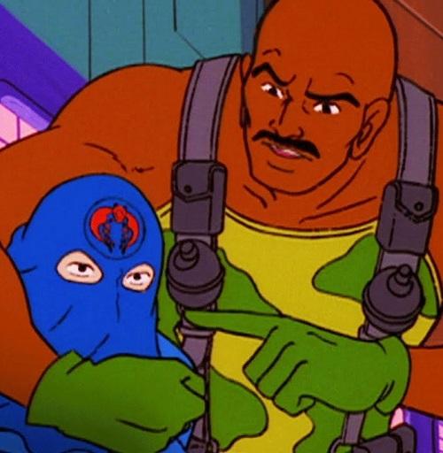 maxresdefault 1 4 Hasbro Releases Entire Original G.I. Joe Cartoon Series Onto YouTube For Free