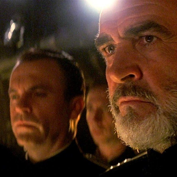 maxresdefault 1 e1601292548931 20 Things You Probably Didn't Know About The Hunt For Red October