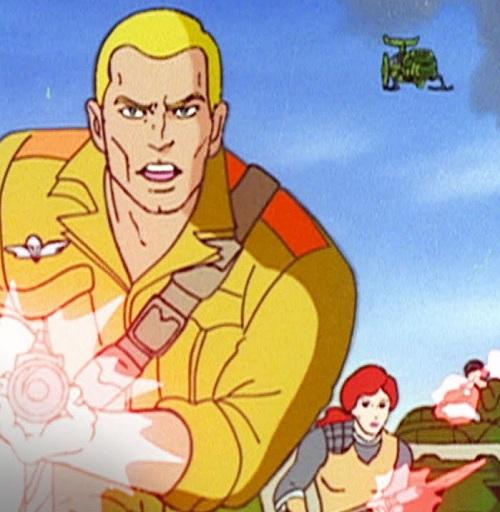 maxresdefault 10 Hasbro Releases Entire Original G.I. Joe Cartoon Series Onto YouTube For Free