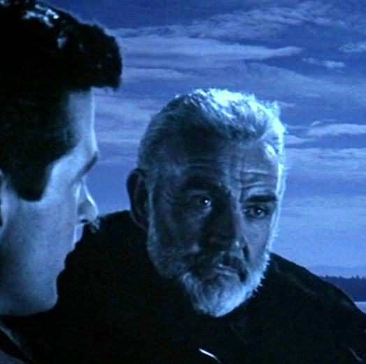 maxresdefault 2 e1601293566919 20 Things You Probably Didn't Know About The Hunt For Red October
