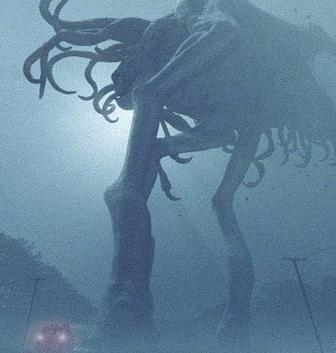 maxresdefault 3 e1584605903714 The 20 Best CGI Movie Monsters Ever