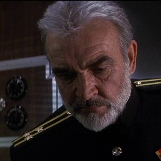 maxresdefault 3 e1601368552854 20 Things You Probably Didn't Know About The Hunt For Red October