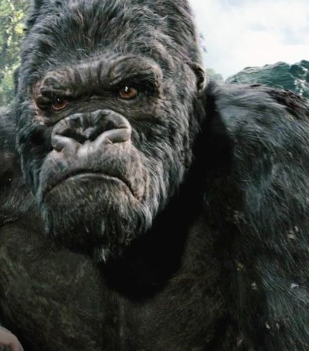 maxresdefault 8 e1584629500314 The 20 Best CGI Movie Monsters Ever