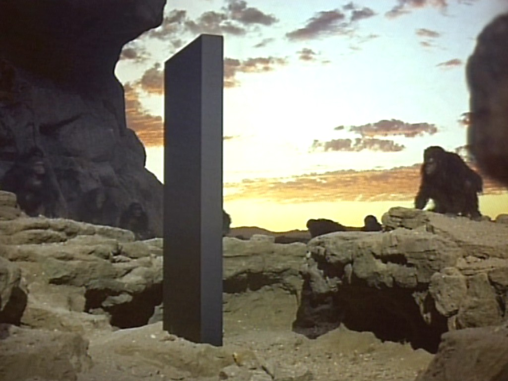 monolith 3 The 20 Strangest Items Of Movie Merchandise You've Ever Seen
