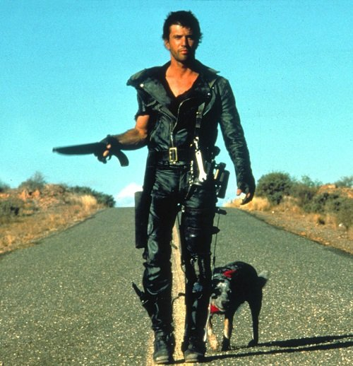 movies mad max 2 road warrior still 2 20 Films That Accurately Predicted The Future